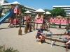 rodos-hotel-blue-sea-beach-resort-18