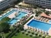 rodos-hotel-blue-sea-beach-resort-2