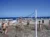 rodos-hotel-blue-sea-beach-resort-20