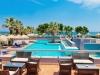 rodos-hotel-blue-sea-beach-resort-21
