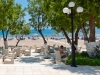 rodos-hotel-blue-sea-beach-resort-22