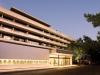 rodos-hotel-blue-sea-beach-resort-23