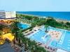 rodos-hotel-blue-sea-beach-resort-25