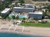 rodos-hotel-blue-sea-beach-resort-3