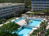 rodos-hotel-blue-sea-beach-resort-4