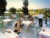 rodos-hotel-blue-sea-beach-resort-7