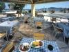 rodos-hotel-blue-sea-beach-resort-8