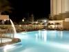 rodos-hotel-blu-sky-16