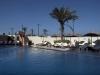 rodos-hotel-blu-sky-8