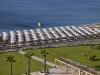 grcka-rodos-faliraki-hoteli-mitsis-alila-100
