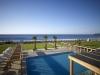 grcka-rodos-faliraki-hoteli-mitsis-alila-102