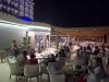 grcka-rodos-faliraki-hoteli-mitsis-alila-109