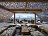 grcka-rodos-faliraki-hoteli-mitsis-alila-110