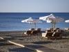 grcka-rodos-faliraki-hoteli-mitsis-alila-112