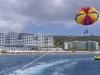 grcka-rodos-faliraki-hoteli-mitsis-alila-113