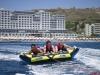 grcka-rodos-faliraki-hoteli-mitsis-alila-114