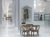 grcka-rodos-faliraki-hoteli-mitsis-alila-15
