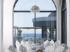 grcka-rodos-faliraki-hoteli-mitsis-alila-19