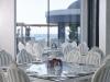 grcka-rodos-faliraki-hoteli-mitsis-alila-20
