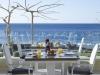 grcka-rodos-faliraki-hoteli-mitsis-alila-21