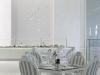 grcka-rodos-faliraki-hoteli-mitsis-alila-22