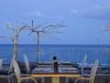 grcka-rodos-faliraki-hoteli-mitsis-alila-25