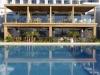 grcka-rodos-faliraki-hoteli-mitsis-alila-26