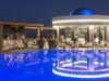 grcka-rodos-faliraki-hoteli-mitsis-alila-27