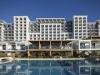 grcka-rodos-faliraki-hoteli-mitsis-alila-28