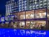 grcka-rodos-faliraki-hoteli-mitsis-alila-29