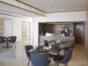 grcka-rodos-faliraki-hoteli-mitsis-alila-37
