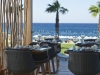 grcka-rodos-faliraki-hoteli-mitsis-alila-38