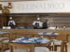 grcka-rodos-faliraki-hoteli-mitsis-alila-40