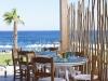 grcka-rodos-faliraki-hoteli-mitsis-alila-44