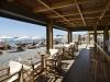 grcka-rodos-faliraki-hoteli-mitsis-alila-50