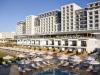 grcka-rodos-faliraki-hoteli-mitsis-alila-53