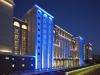 grcka-rodos-faliraki-hoteli-mitsis-alila-54