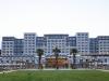 grcka-rodos-faliraki-hoteli-mitsis-alila-55