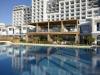 grcka-rodos-faliraki-hoteli-mitsis-alila-56