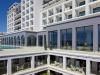 grcka-rodos-faliraki-hoteli-mitsis-alila-57