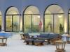 grcka-rodos-faliraki-hoteli-mitsis-alila-60