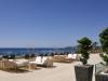 grcka-rodos-faliraki-hoteli-mitsis-alila-61