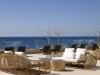 grcka-rodos-faliraki-hoteli-mitsis-alila-63