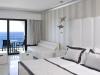 grcka-rodos-faliraki-hoteli-mitsis-alila-69