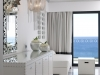 grcka-rodos-faliraki-hoteli-mitsis-alila-75