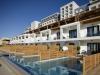 grcka-rodos-faliraki-hoteli-mitsis-alila-77