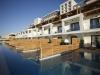grcka-rodos-faliraki-hoteli-mitsis-alila-78