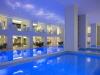 grcka-rodos-faliraki-hoteli-mitsis-alila-93