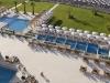 grcka-rodos-faliraki-hoteli-mitsis-alila-96