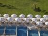 grcka-rodos-faliraki-hoteli-mitsis-alila-97